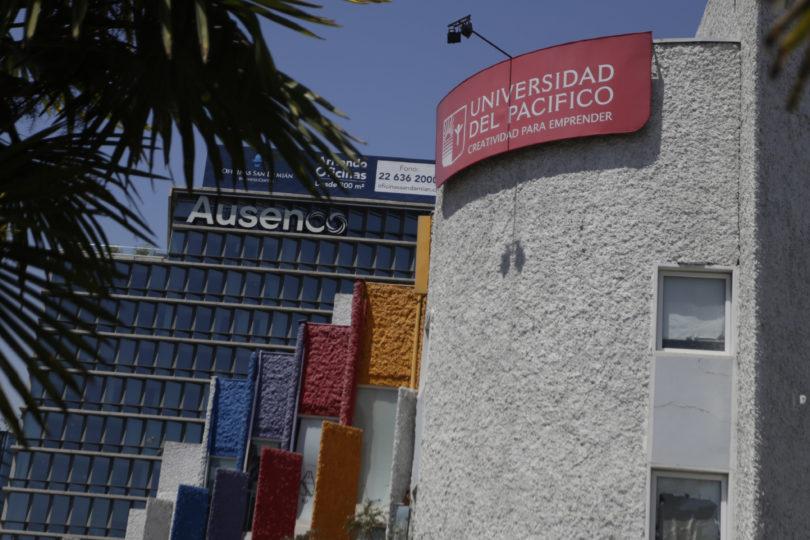 CNED revoca reconocimiento oficial y Universidad del Pacífico decide cerrar definitivamente
