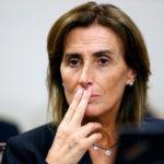 "Admisión Justa: Educación 2020 acusa a Marcela Cubillos de ""peligrosa desinformación"""