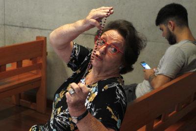 No llegaron a acuerdo: Doctora Cordero va a juicio por injurias a la alcaldesa Cathy Barriga