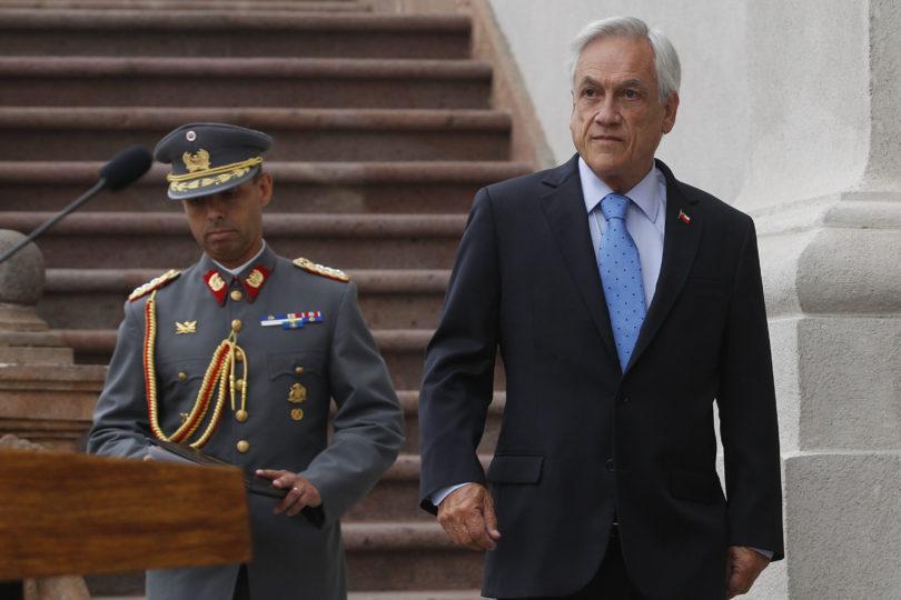 Marito viaja a Cúcuta para la entrega de ayuda humanitaria