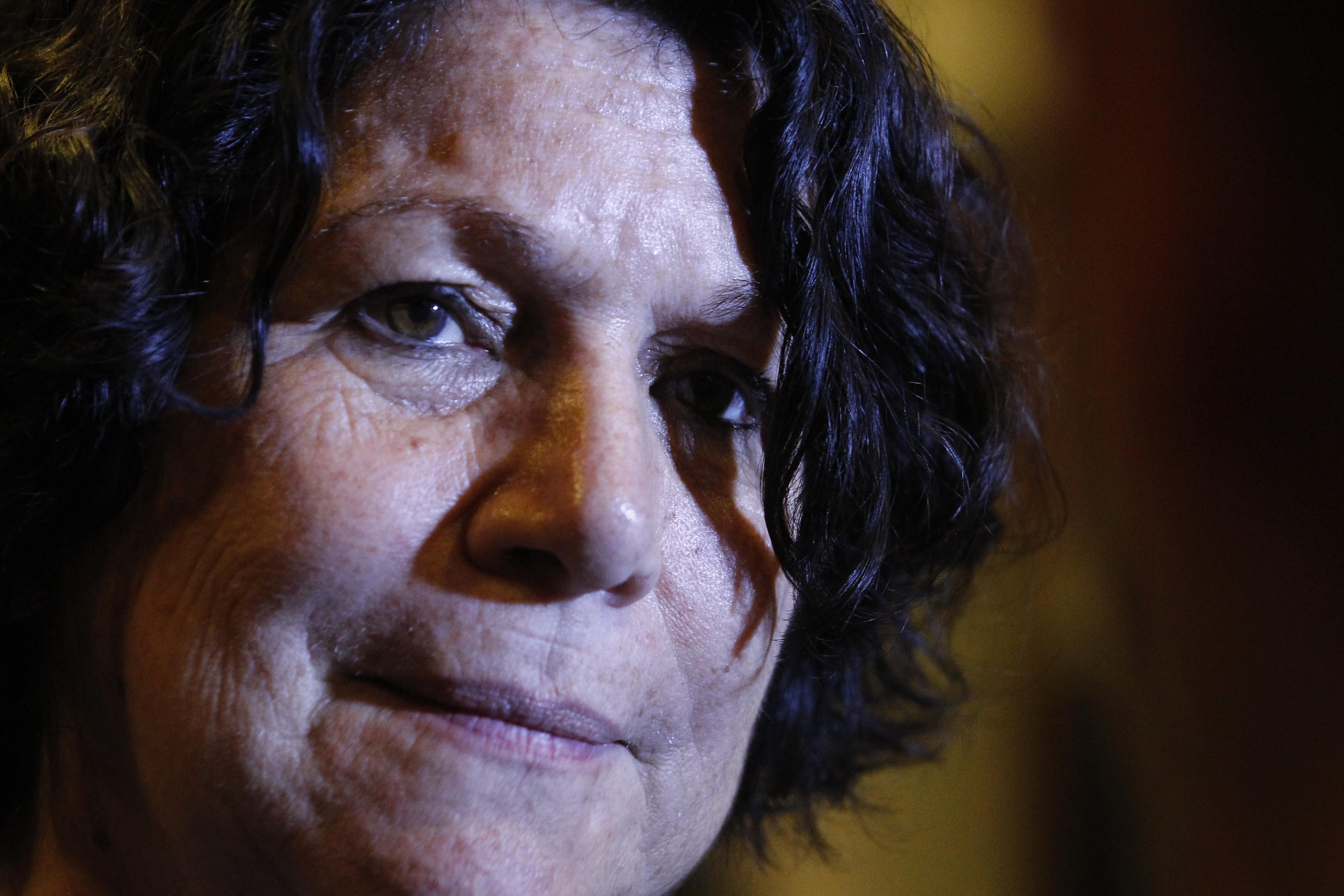 """Pamela Jiles sin filtro por millonario sueldo de Estela Ortiz en Conain: """"Los actos inmorales de los nuestros son más graves"""""""