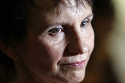 Contraloría Metropolitana pide iniciar juicio de cuentas contra ex alcadesa Tohá