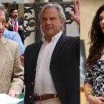 Nuevas propiedades, autos y compra de acciones: así creció el patrimonio de los parlamentarios en 2018