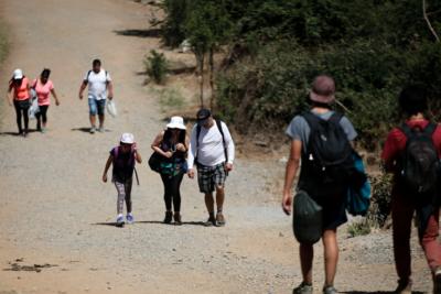 Conflictos urbanos en la comuna de Peñalolén