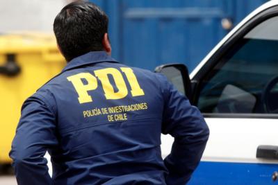 Denuncian sobreprecios en San Pedro de Atacama: $10.000 por una empanada