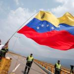 """Paren de parir"": la polémica columna de opinión que enfureció a los migrantes venezolanos"