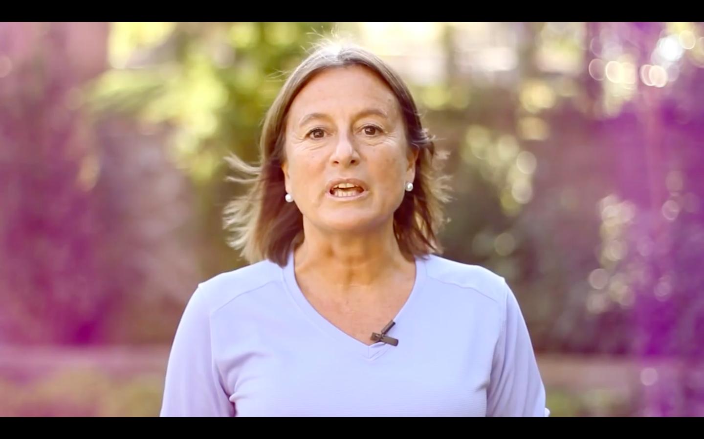 Ex ministra de Medio Ambiente María Ignacia Benítez falleció a los 60 años