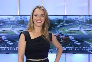 """Carla Zunino y acoso a Cami Gallardo: """"Es bueno discutirlo e ir cambiando esas costumbres"""""""