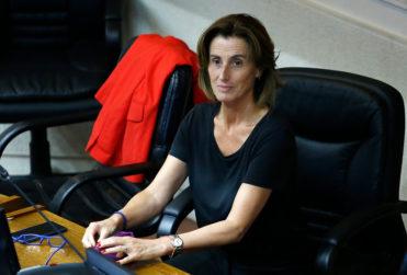 Contraloría ordena restituir a alto funcionario de la Junji desvinculado por ministra Cubillos
