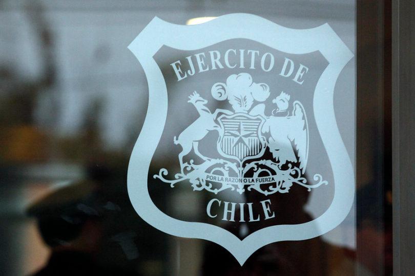Fraude en el Ejército: excomandante en jefe Fuente-Alba declara como imputado