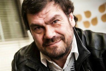 """Defensa de Herval Abreu: """"Es importante que no quede duda que no cometió delito"""""""