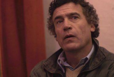 Julio Milostich regresó a Canal 13 tirando el mantel en Mega por su estrategia comercial en Verdades Ocultas