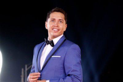 """Karol Lucero por ausencia de Reginato en la Gala de Viña: """"No está pasando por un buen momento político"""""""