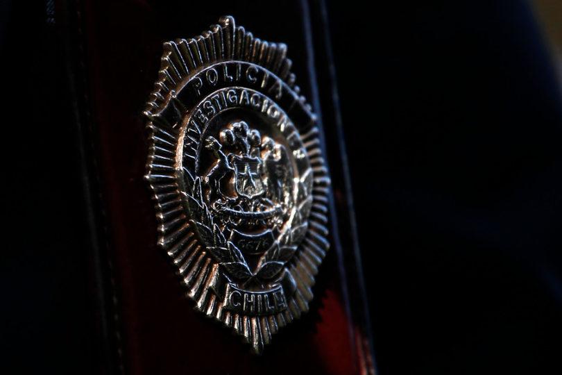 Asaltante muere mientras intentaba robar el vehículo a un detective de la PDI