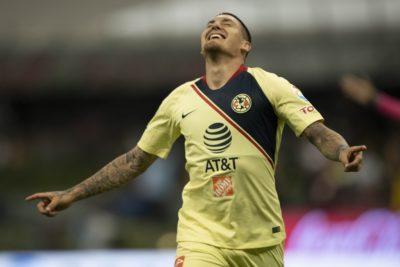 """Nicolás Castillo se sincera: """"No lo estaba pasando bien en Portugal, no era un buen momento para mí"""""""