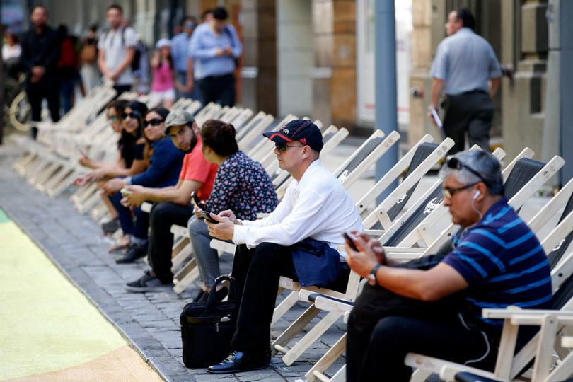 Indemnización laboral: Gobierno de Piñera perjudica a los trabajadores con nueva ley