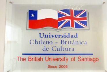 Consejo Nacional de Educación decreta cierre de Universidad Chileno- Británica de Cultura