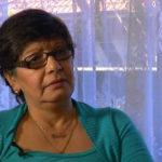 Detienen en Australia a Adriana Rivas, ex secretaria de Manuel Contreras