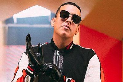 Daddy Yankee agota entradas de su concierto en Chile en tan sólo 24 horas