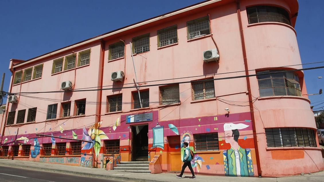 Unicef solicita al Gobierno cierre de centros Cread en todo Chile
