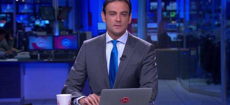 Gonzalo Ramírez le dedicó un par de palabras al alcalde de Puerto Varas y acumula miles de reacciones