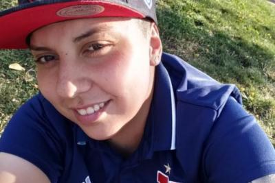 Joven víctima de ataque lesbofóbico reconoció a su madre y pronunció palabras