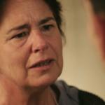 Luz Croxatto sufrió accidente cerebro vascular y se encuentra internada en clínica