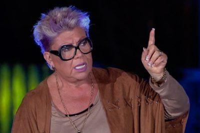 """Patricia Maldonado acusa a Cathy Barriga de hacer campaña política con recursos públicos: """"Imbecilidad que no tiene nombre"""""""
