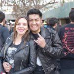 Esposo de diputada Camila Flores es investigado por pago indebido de viáticos