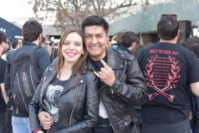 Contraloría iniciará juicio de cuentas contra esposo de Camila Flores por viáticos irregulares