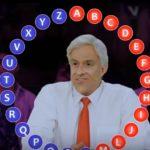 VIDEO |Stefan Kramer responde palabras de Piñera por su polémica rutina a dos meses de la Teletón