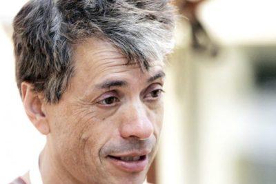 Empresario chileno figura entre acusados de sobornar a universidad de EE.UU. para que admitieran a su hija