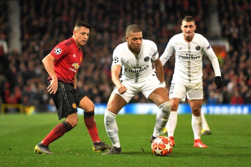 ¿Se acabó la paciencia? Manchester United pondría a Alexis en la lista de transferibles