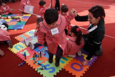Justicia reitera suspensión de clases en escuelas de Copiapó por emanación de gases