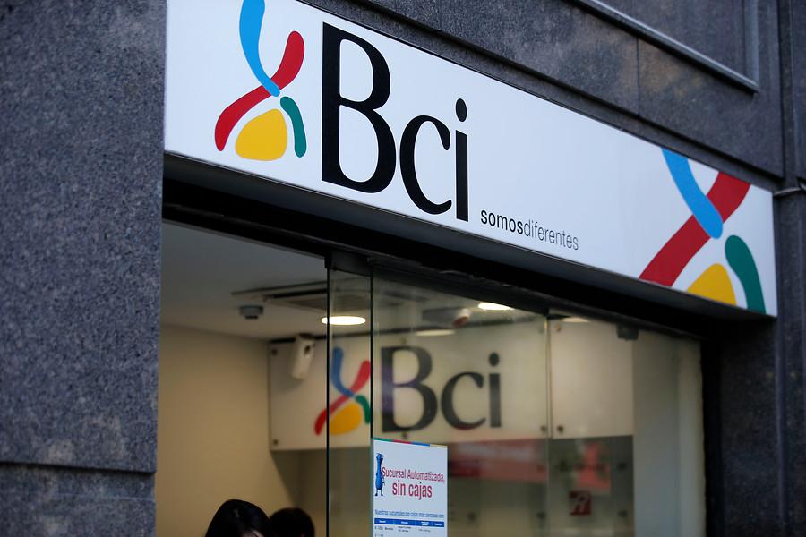 """BCI rechaza que bancos se hagan responsables de estafas con tarjetas de crédito: """"Incentiva más fraudes"""""""