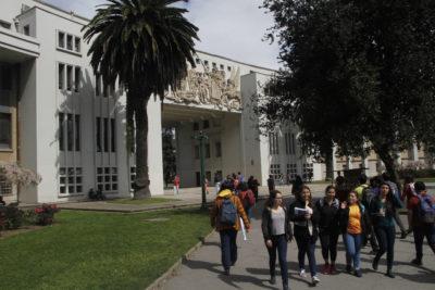 Computación Paralela: Universidad de Concepción crea innovador sistema para acelerar investigaciones