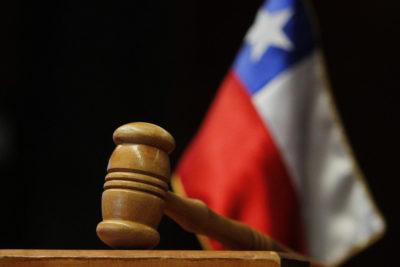 Condenan al fisco a pagar millonaria indemnización a ex marino constitucionalista torturado en dictadura