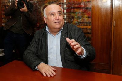 Alcalde de Quilpué seguirá adelante con toque de queda juvenil a pesar de rechazo de Contraloría