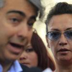 Por diferencias con la directiva: Marisela Santibáñez presentó su renuncia al PRO
