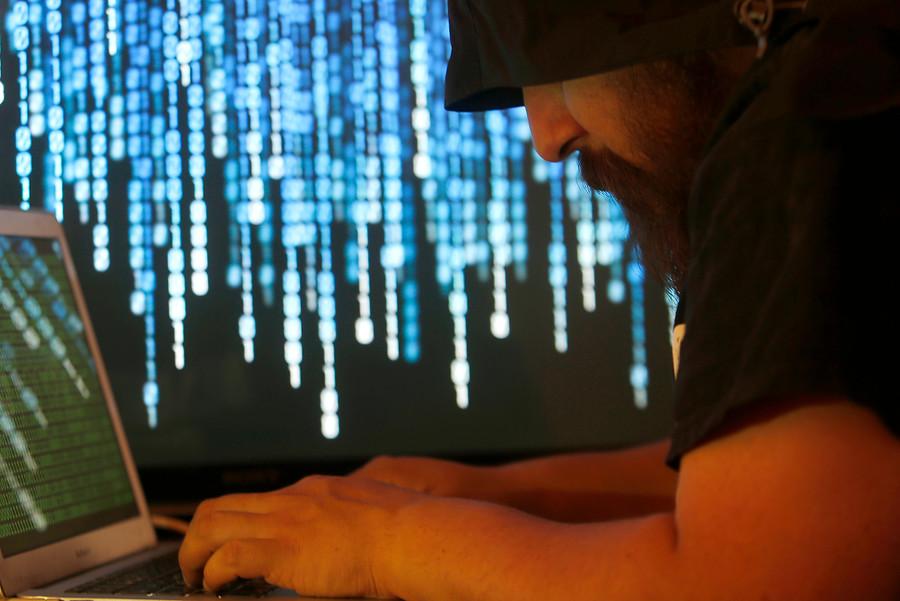 """""""Ciberseguridad, un desafío pendiente"""""""