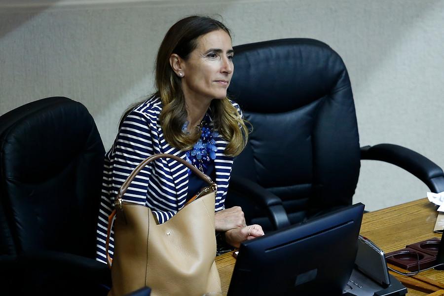 Ministra de Medio Ambiente asegura que lugar para el COP 25 está