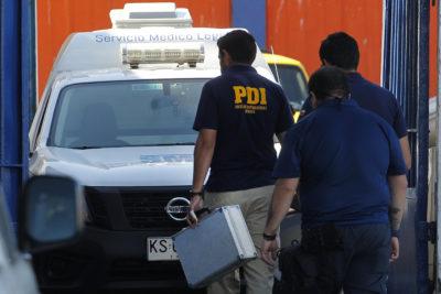 Mujer murió en centro estético de Providencia tras realizarse una operación