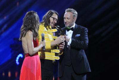 Las críticas de René Naranjo contra Martín Cárcamo y María Luisa Godoy por su performance con Mauricio Palma