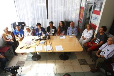 AFEP rechaza el proyecto de Ley Humanitaria impulsada por el gobierno