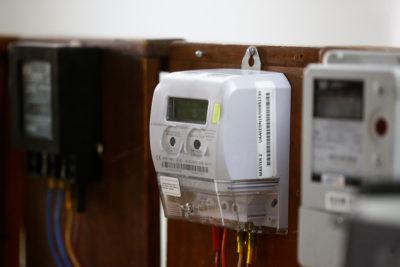 """Empresas eléctricas están """"analizando"""" las medidas del gobierno por los medidores"""