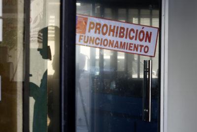 Seremi cierra clínica donde murió una joven tras someterse a cirugía: tenía antecedentes de negligencia