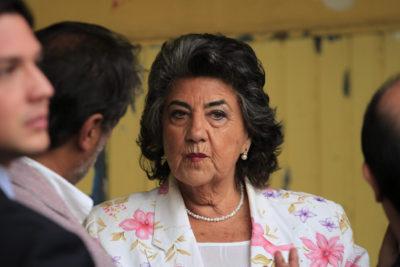 Concejales de Viña del Mar presentarán acusación constitucional contra Virginia Reginato