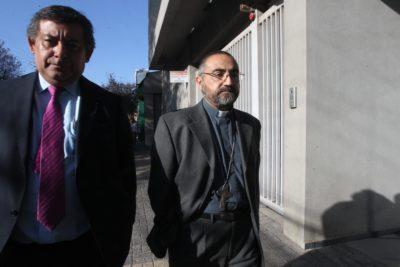 Obispado de Arica sanciona a presbítero por denuncia desestimada en 2013