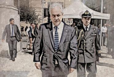 Casa en Caburgua: el lío con las contribuciones que Piñera arrastra hace casi 30 años