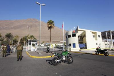 Defensa anunció revisión del proceso de admisión al servicio militar tras tragedia de Iquique